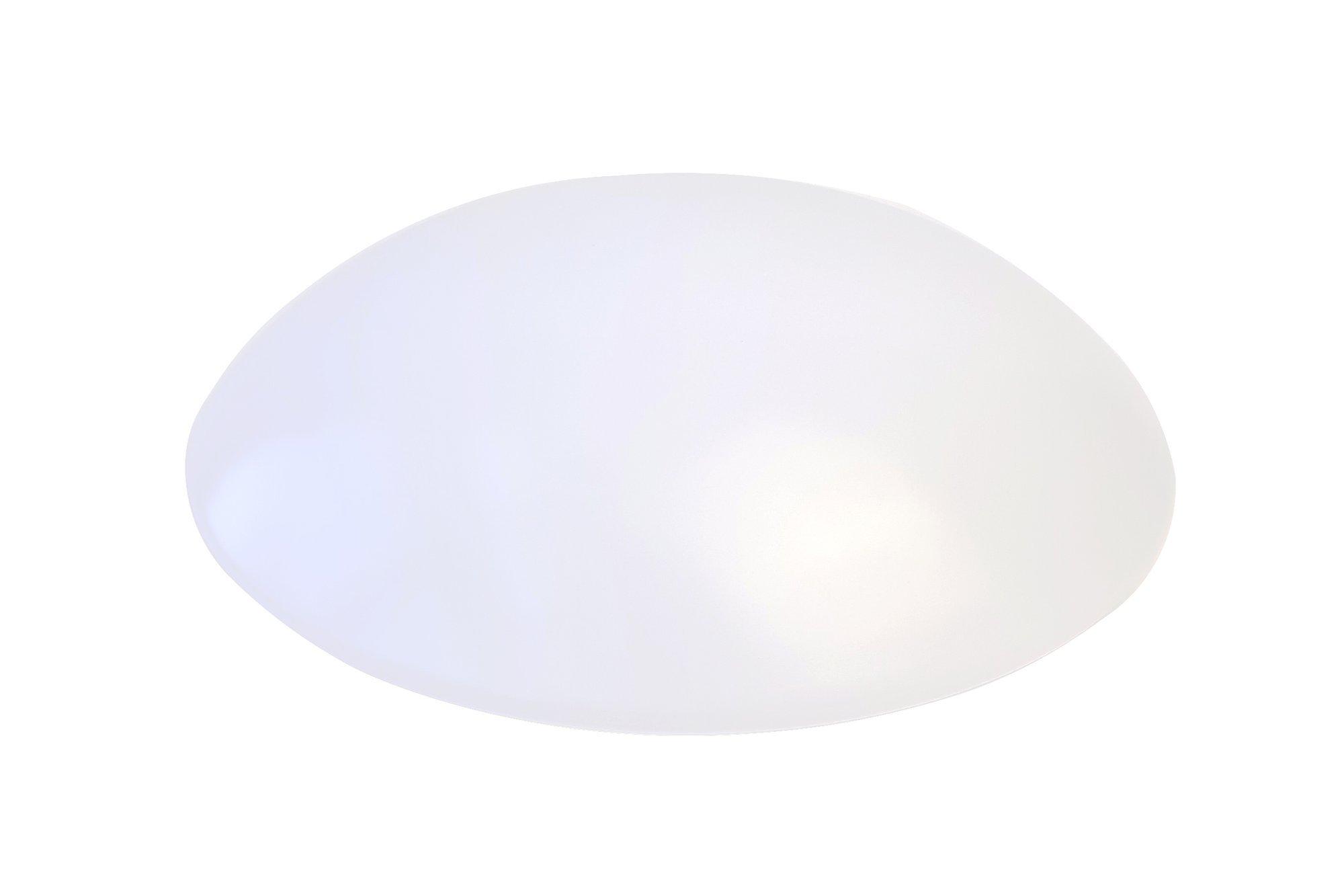 B.K.Licht BKL1129 Sensor LED ceiling light