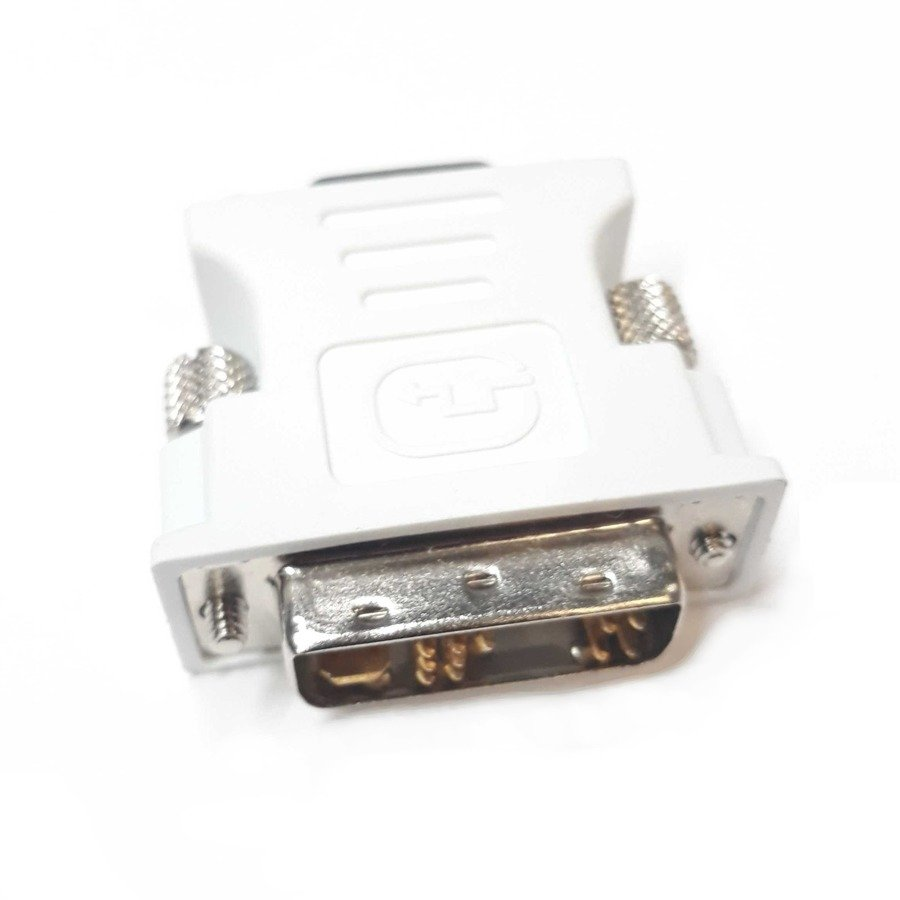 DVI to VGA Adapter Converter
