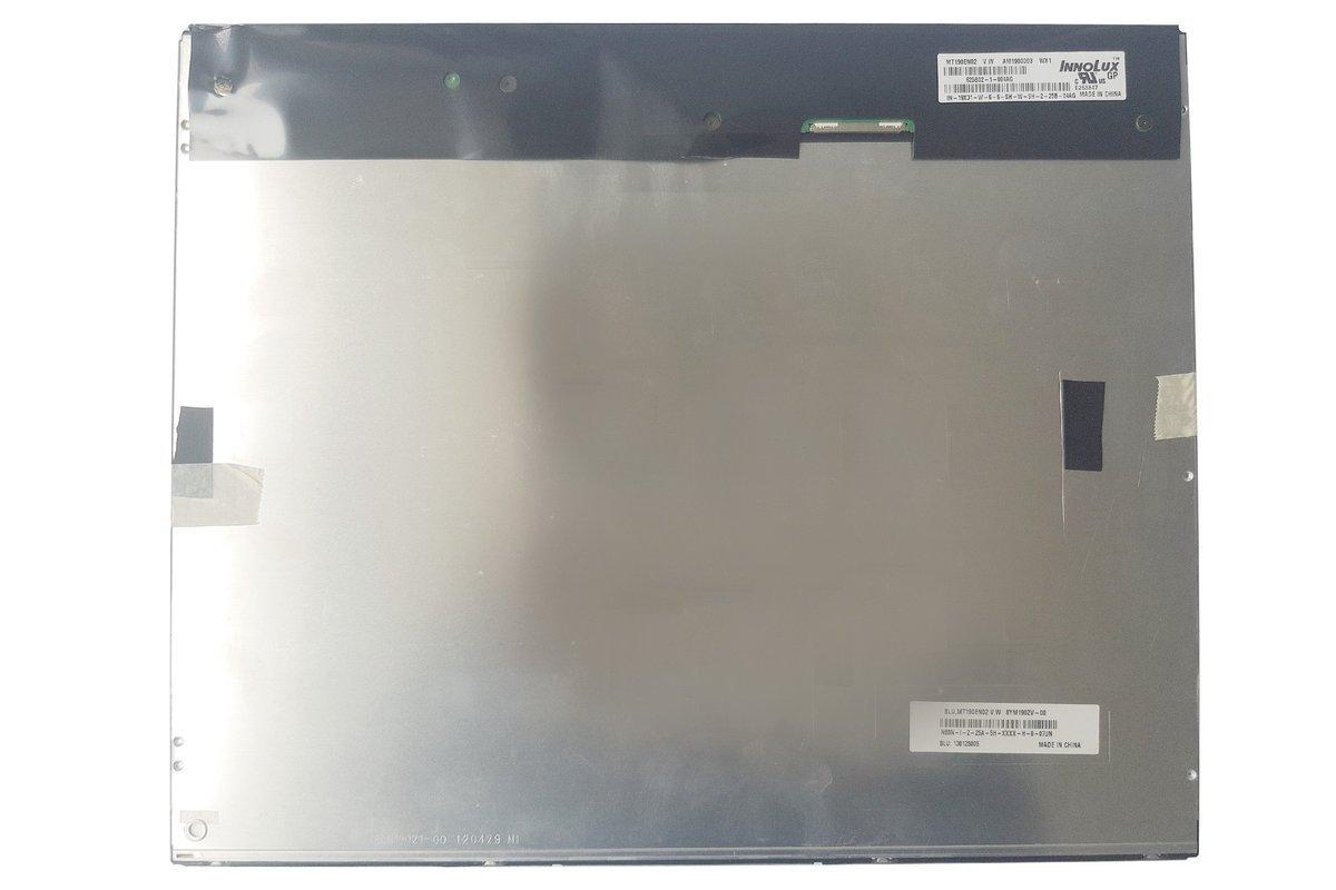 Display Panel Screen Chimei Innolux 19'  MT190EN02 V.W 1280x1024