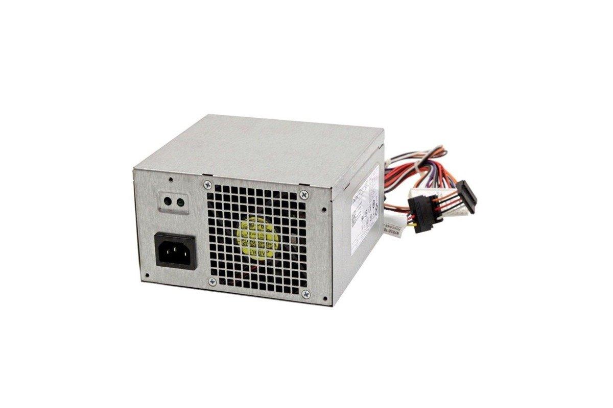 Genuine Power Supply Dell 053N4 265W Optiplex 390 790 990 L265AM-0