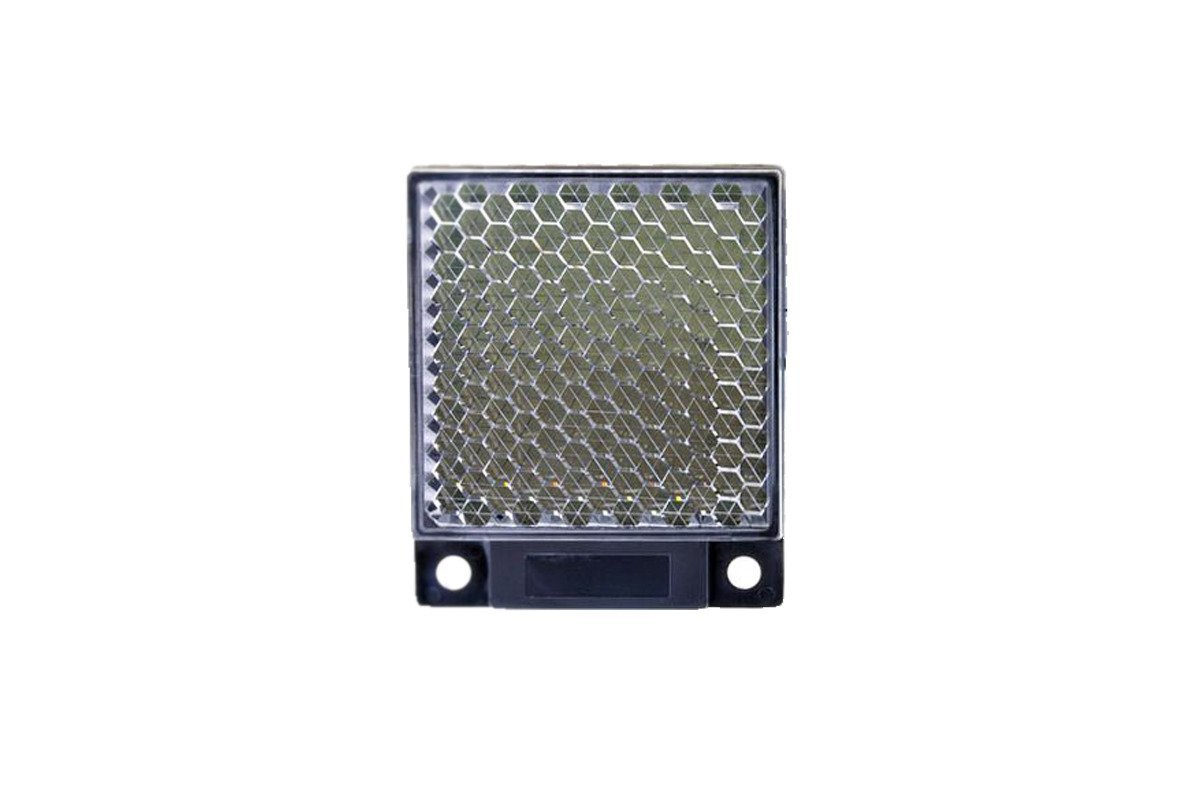 Keyence Reflector R-2L OP-84219 (R-2L)