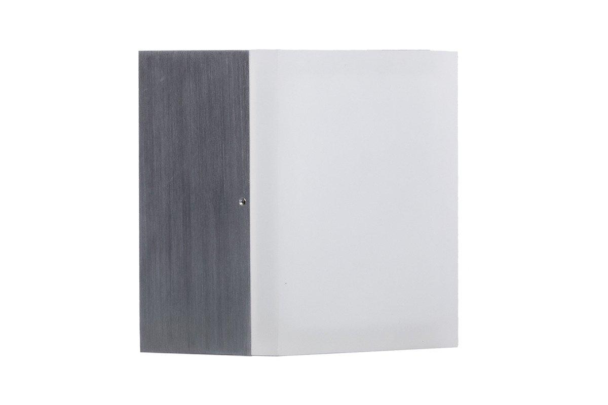 Lanfu HX-050700 Indoor Wall Ceiling Lamp 10W