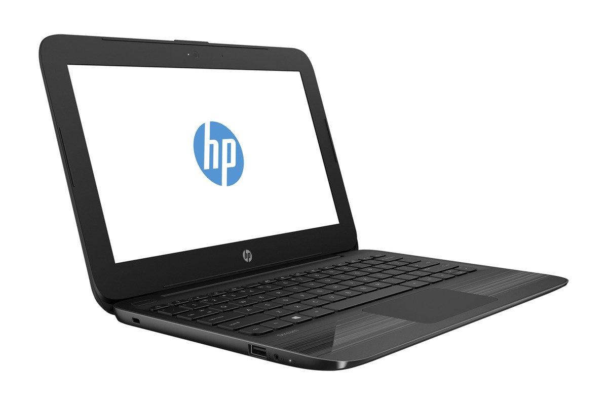Notebook HP 255 G5 E2-7110 Radeon R2 4GB RAM 500GB