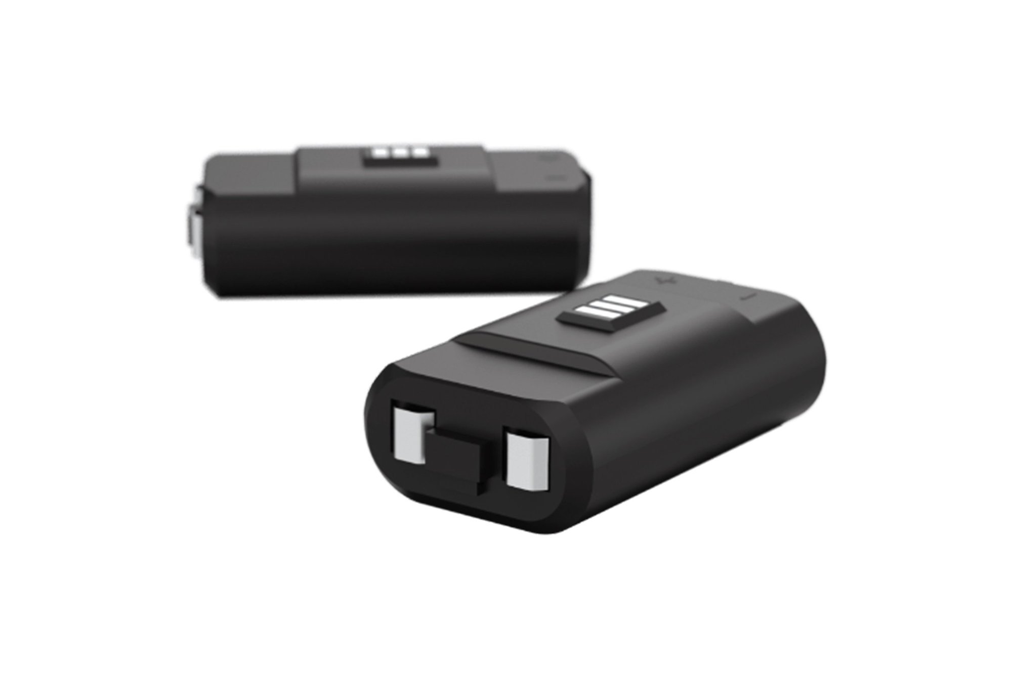 PowerA 2 batteries for Xbox One controllers