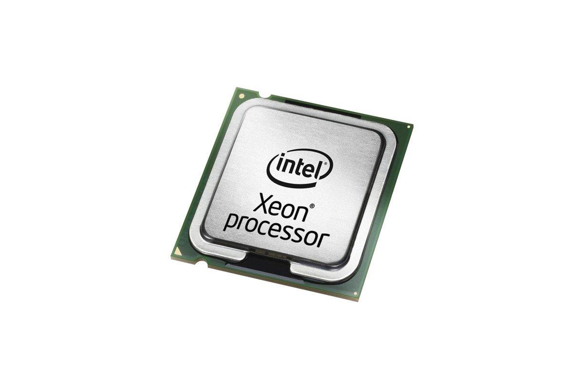 Processor Intel Xeon E5507 2.26GHz 4MB FCLGA1366
