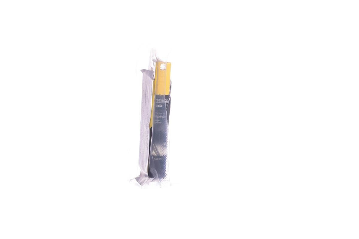 Remanufactured Ink cartridge Tesco Epson T0554 Yellow