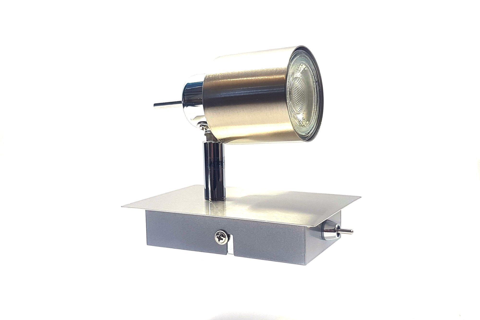 Spotlight Briloner 2006-012