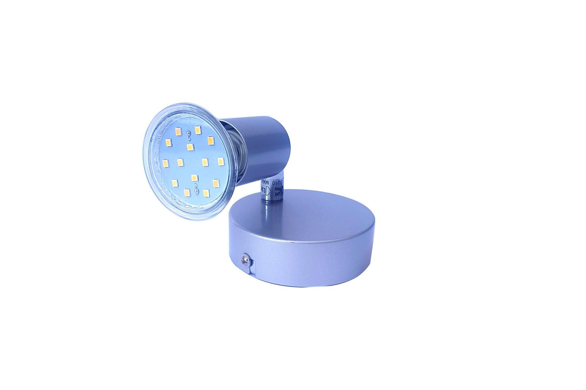Spotlight Briloner 2906-014