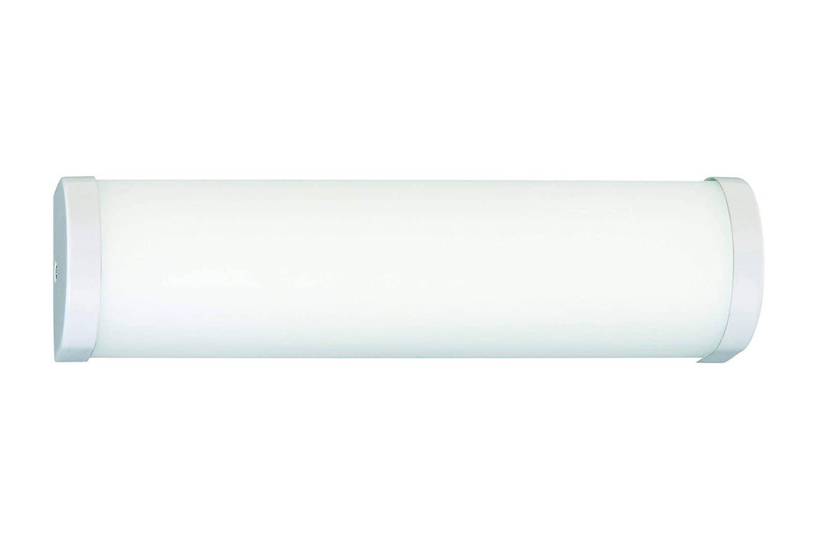 Bathroom wall lamp 2109-026 Briloner Splash 2xE14 / 40W