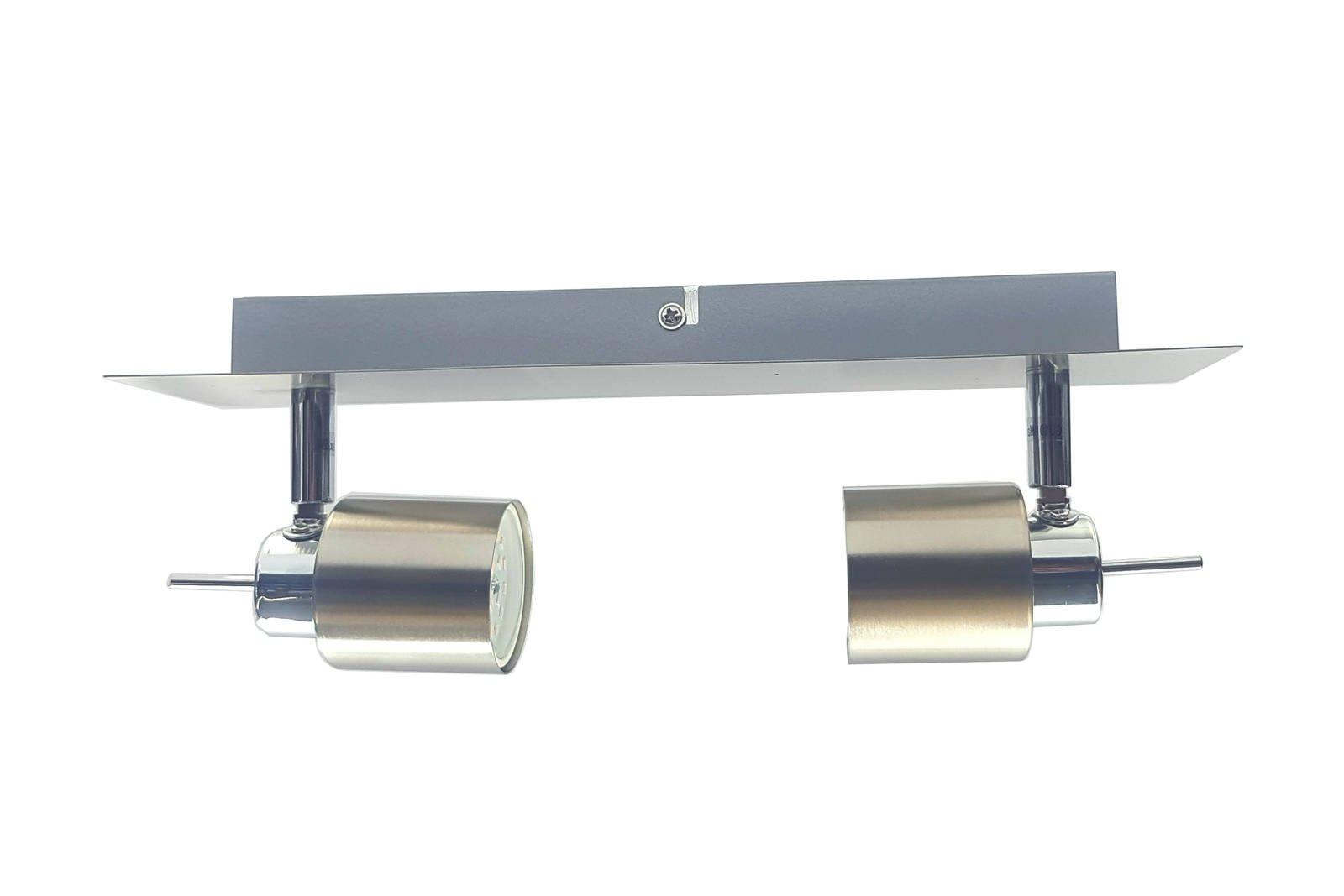 Ceiling lamp Briloner 2006-022