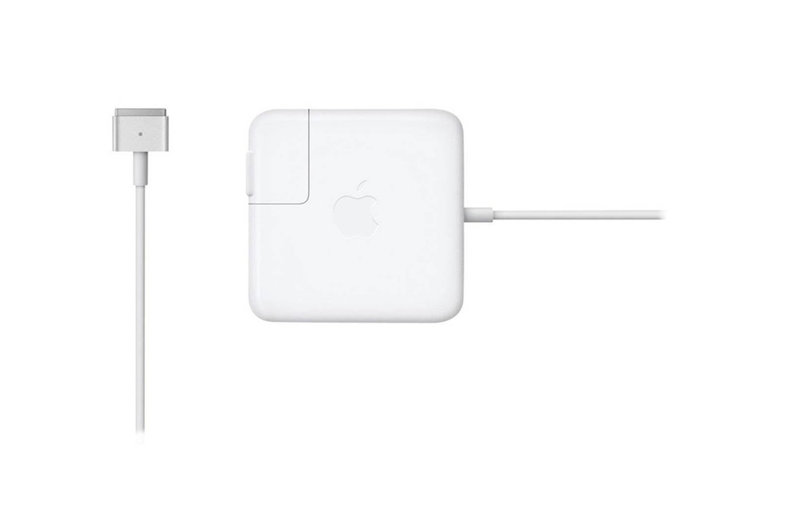 Charger for Apple MacBook Air 45W MagSafe 2 MD592Z/A EU PLUG