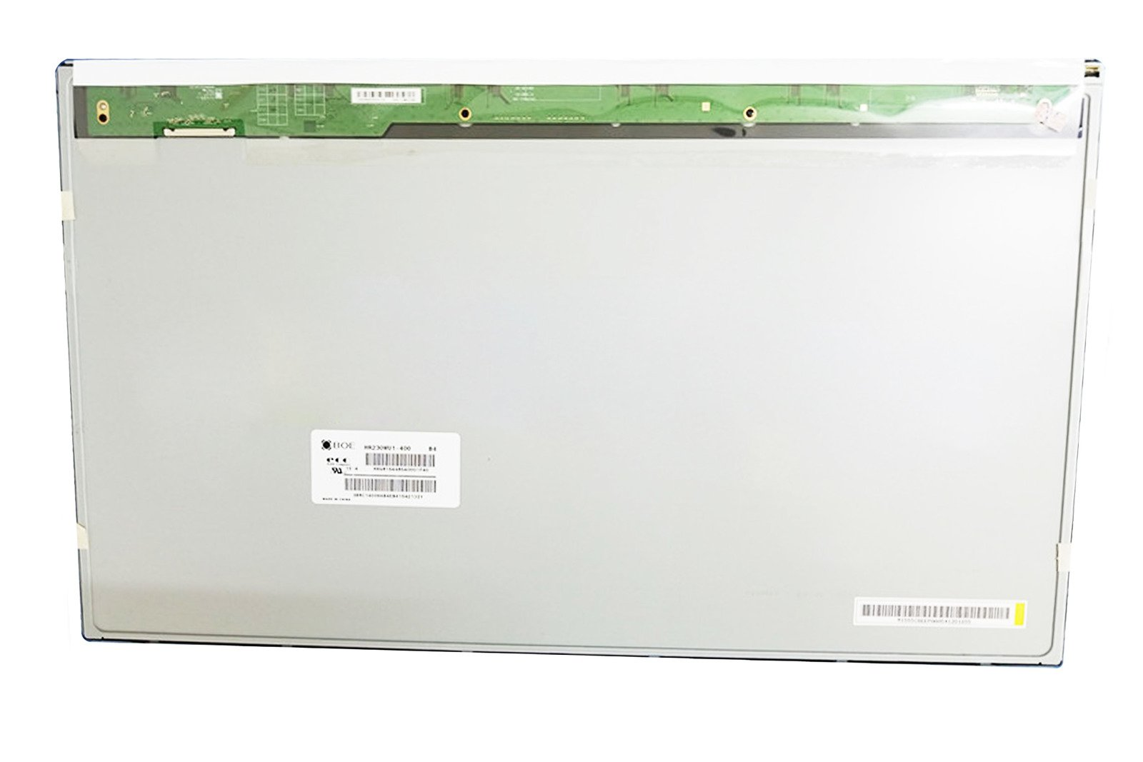 Display Panel Screen BOE 23' HR230WU1-100 1920 x 1080