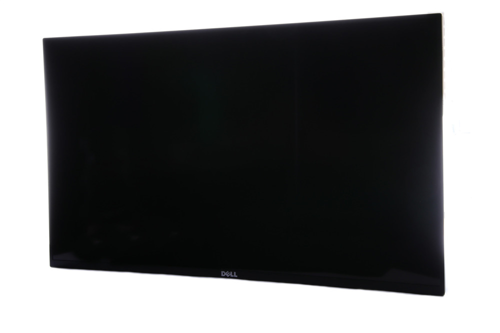 Display Panel Screen Samsung 27' Curved LTM270HP01 FullHD 1920 x 1080