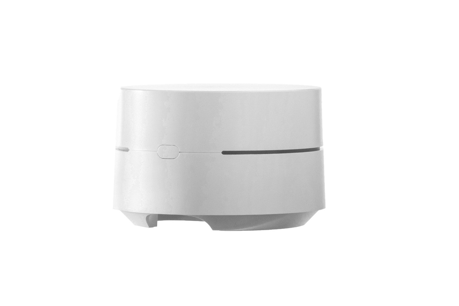 Google Wifi 1-Pack Home Wi-Fi System NLS-1304-25 AC-1304