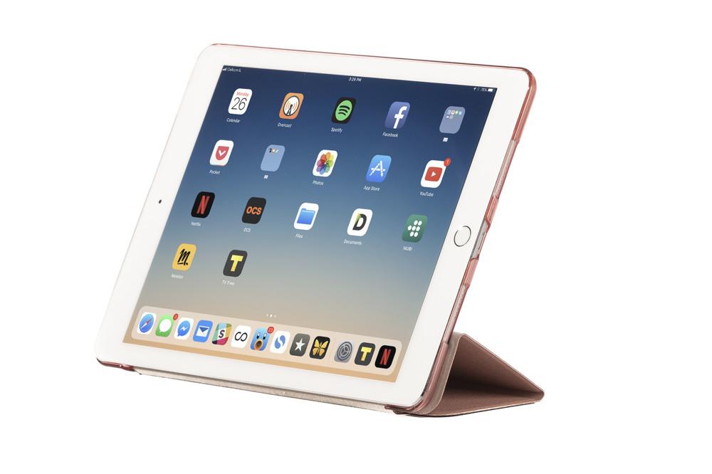 KVAGO iPad Pro 9.7