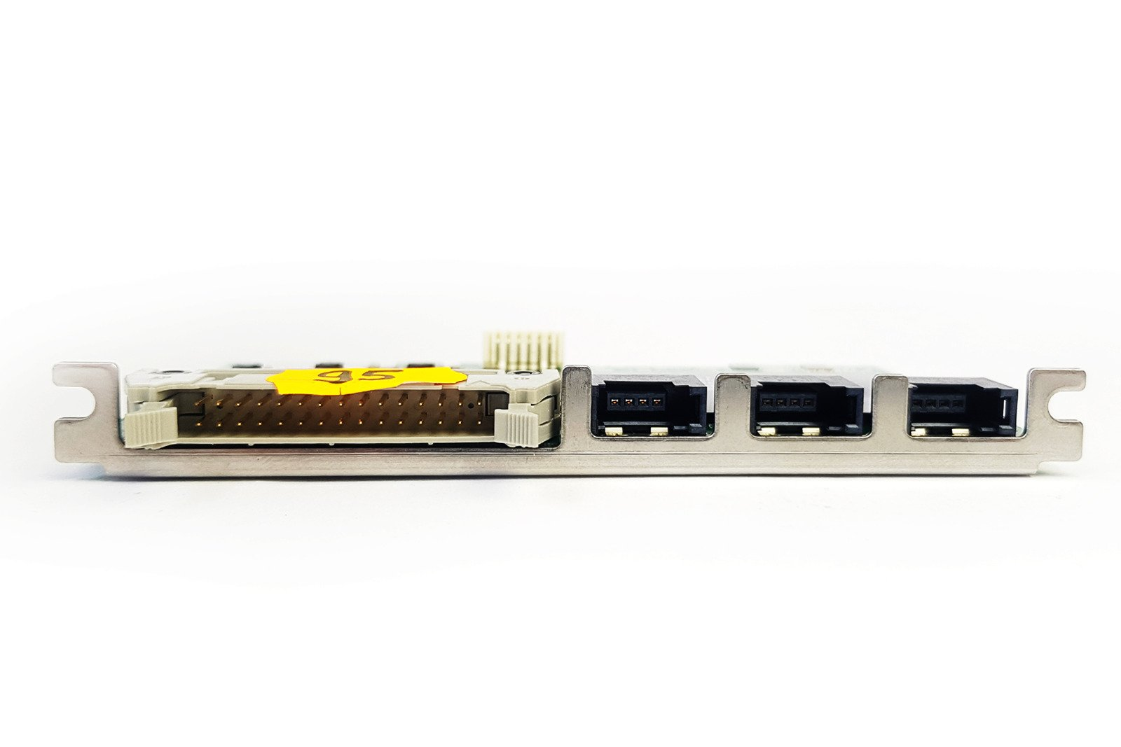 Keyence Extension Board for GT2-100P GT2-E3P