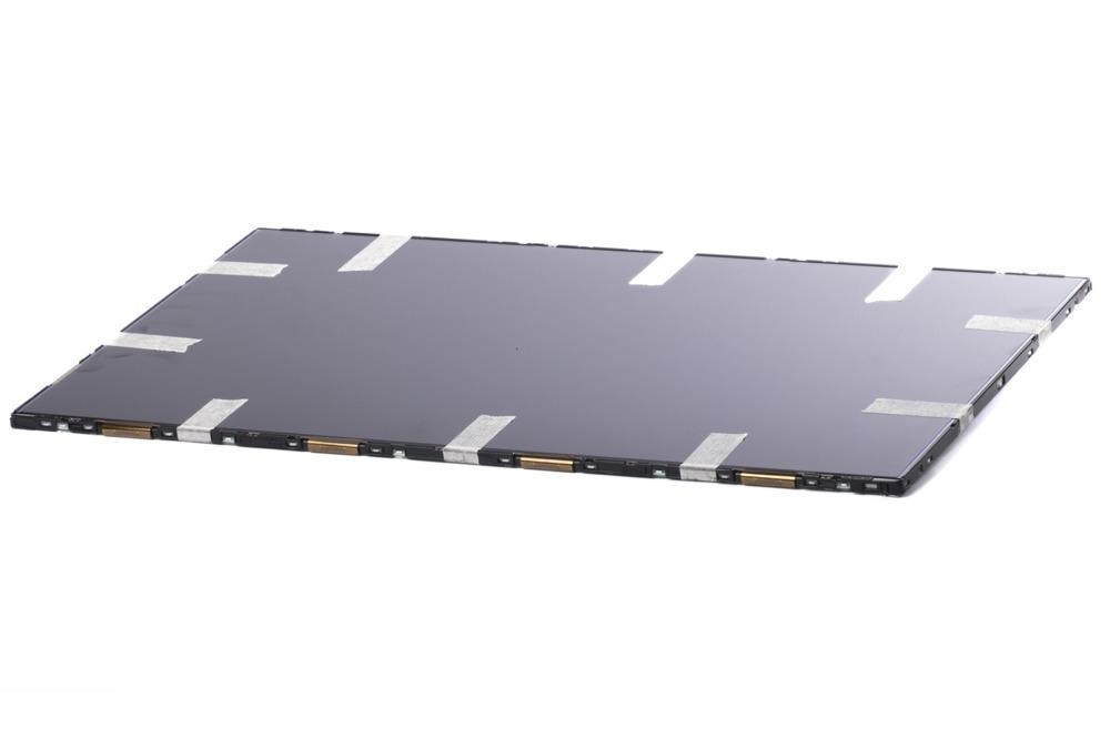 "LG Display LM215WF3-SLK1 Apple iMac Lenovo 21.5"" IPS 1920x1080 LM215WF3"