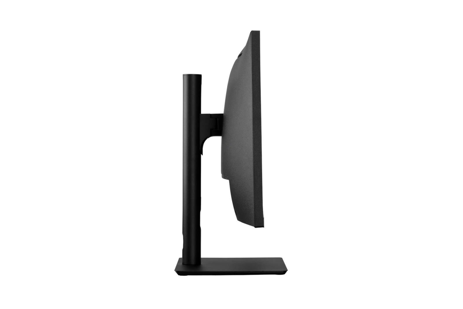 "Monitor Display Samsung 23.8"" S24R650 IPS FHD (S24R650FDU)"