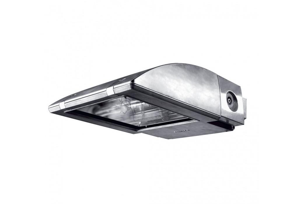 Philips OptiFlood MVP506 Floodlight HQI-TS 400W 230V A ST P000111366726